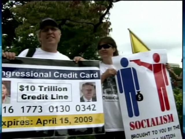 $10T Credit Card