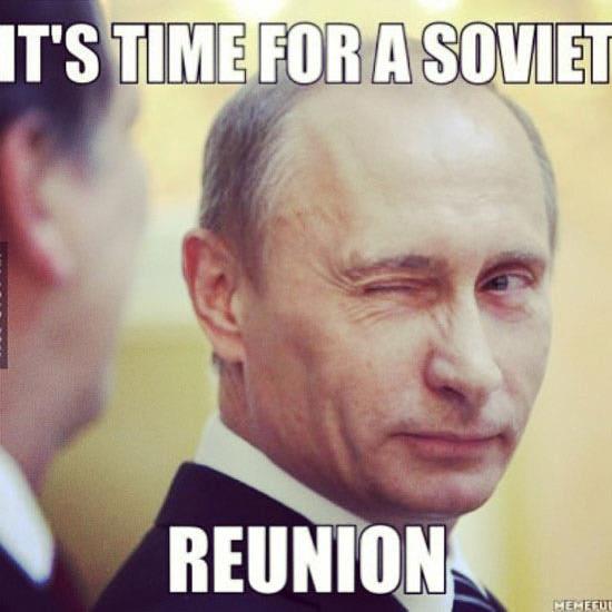 putin-soviet-reunion.jpg